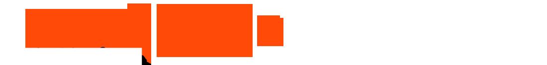 Matdesign - Oficjalny dystrybutor włoskich płyt Cleaf na Polskę