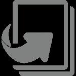 icon-powierzchnia
