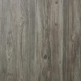 Engadina S061. Engadina to dekor wzorowany na słojach piaskowanego drewna sosnowego. Połączenie stylu retro zwyrafinowaną, niezwykle głęboką strukturą, która niemal idealnie odwzorowuje naturalne drewno.