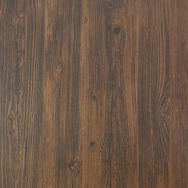 Engadina S063. Engadina to dekor wzorowany na słojach piaskowanego drewna sosnowego. Połączenie stylu retro zwyrafinowaną, niezwykle głęboką strukturą, która niemal idealnie odwzorowuje naturalne drewno