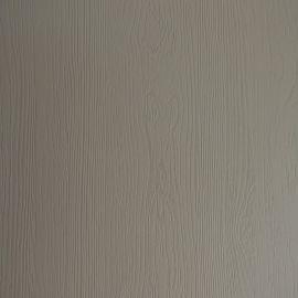 Engadina UA94. Engadina to dekor wzorowany na słojach piaskowanego drewna sosnowego. Połączenie stylu retro zwyrafinowaną, niezwykle głęboką strukturą, która niemal idealnie odwzorowuje naturalne drewno.