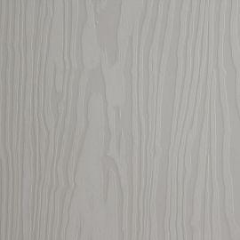 Millenium FA68. Millennium odtwarza niezwykle gładką ijednolitą kompozycję drewna sosnowego. Struktura daje efekt wizualny wpostaci naprzemiennych poziomych kolorów matowych ipołyskowych.