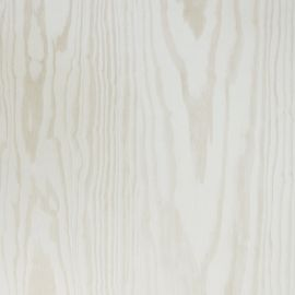 Millenium S080. Millennium odtwarza niezwykle gładką ijednolitą kompozycję drewna sosnowego. Struktura daje efekt wizualny wpostaci naprzemiennych poziomych kolorów matowych ipołyskowych.