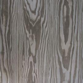 Millenium S081. Millennium odtwarza niezwykle gładką ijednolitą kompozycję drewna sosnowego. Struktura daje efekt wizualny wpostaci naprzemiennych poziomych kolorów matowych ipołyskowych.