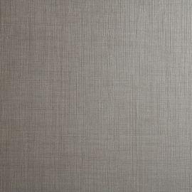 Penelope FA42. Struktura Penelope wprowadza innowacje technologiczne do bardzo naturalnego materiału opylistym, namacalnym efekcie. Elegancki ilekki. Prawdziwie współczesna tekstura. Kolor iuczucie łączą się bez mieszania izapewniają miękką ifalującą powierzchnię, która mówi odyskretnej, rozmarzonej elegancji igościnności. Jest całkowicie na miejscu wwyrafinowanym izrelaksowanym otoczeniu.