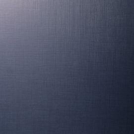 Penelope FA67. Struktura Penelope wprowadza innowacje technologiczne do bardzo naturalnego materiału opylistym, namacalnym efekcie. Elegancki ilekki. Prawdziwie współczesna tekstura. Kolor iuczucie łączą się bez mieszania izapewniają miękką ifalującą powierzchnię, która mówi odyskretnej, rozmarzonej elegancji igościnności. Jest całkowicie na miejscu wwyrafinowanym izrelaksowanym otoczeniu.
