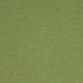 Penelope U171. Struktura Penelope wprowadza innowacje technologiczne do bardzo naturalnego materiału opylistym, namacalnym efekcie. Elegancki ilekki. Prawdziwie współczesna tekstura. Kolor iuczucie łączą się bez mieszania izapewniają miękką ifalującą powierzchnię, która mówi odyskretnej, rozmarzonej elegancji igościnności. Jest całkowicie na miejscu wwyrafinowanym izrelaksowanym otoczeniu.