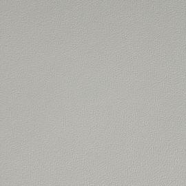 Primo Fiore FA68. Naturalny produkt , który oddycha, jest ciepły ima naturalne cechy, które potwierdzają urok ipiękno skóry. Tekstura jest innowacyjna iniepowtarzalna wswoim rodzaju. Ma charakter zpięknymi iatrakcyjnymi wariacjami kolorów, naturalnym wyglądem ielegancją oraz fascynującym trwałym uczuciem prawdziwej skóry. PrimoFiore łączy zmysłowe piękno zponadczasową elegancją szlachetnego naturalnego produktu.