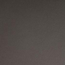 Primo Fiore FA84. Naturalny produkt , który oddycha, jest ciepły ima naturalne cechy, które potwierdzają urok ipiękno skóry. Tekstura jest innowacyjna iniepowtarzalna wswoim rodzaju. Ma charakter zpięknymi iatrakcyjnymi wariacjami kolorów, naturalnym wyglądem ielegancją oraz fascynującym trwałym uczuciem prawdziwej skóry. PrimoFiore łączy zmysłowe piękno zponadczasową elegancją szlachetnego naturalnego produktu.