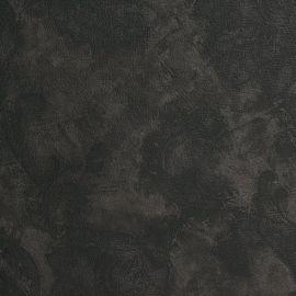 Primo Fiore FB20. Naturalny produkt , który oddycha, jest ciepły ima naturalne cechy, które potwierdzają urok ipiękno skóry. Tekstura jest innowacyjna iniepowtarzalna wswoim rodzaju. Ma charakter zpięknymi iatrakcyjnymi wariacjami kolorów, naturalnym wyglądem ielegancją oraz fascynującym trwałym uczuciem prawdziwej skóry. PrimoFiore łączy zmysłowe piękno zponadczasową elegancją szlachetnego naturalnego produktu.