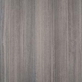 Sable LR25. Struktura Sablé to matowa, sztywna struktura zefektem piaskowanego drewna. Piaskowanie wydobywa naturalny charakter, ponieważ najdelikatniejsze części drewna są piaskowane. Efekt jest rustykalny.