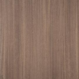 Sable LR27. Struktura Sablé to matowa, sztywna struktura zefektem piaskowanego drewna. Piaskowanie wydobywa naturalny charakter, ponieważ najdelikatniejsze części drewna są piaskowane. Efekt jest rustykalny.