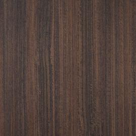 Sable LR28. Struktura Sablé to matowa, sztywna struktura zefektem piaskowanego drewna. Piaskowanie wydobywa naturalny charakter, ponieważ najdelikatniejsze części drewna są piaskowane. Efekt jest rustykalny.