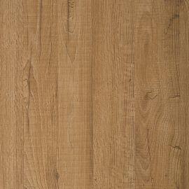 Sherwood B073. Sherwood daje wrażenie lakierowanego drewna, które nadaje naturalnemu iżywemu drewnu piękny wygląd. Struktura