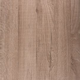 Sherwood S079. Sherwood daje wrażenie lakierowanego drewna, które nadaje naturalnemu iżywemu drewnu piękny wygląd. Struktura