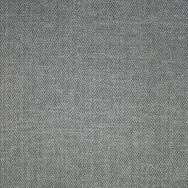 Spigato FA92 to struktura odzwierciedlająca świat mody. Przedstawia klasyczny motyw tweedu, strukturę zkontrastującymi ciemnymi ijasnymi obszarami. Faktura nadaje powierzchni nowy wygląd oparty na tradycyjnym designie.
