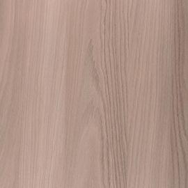 Yosemite S010. Dzięki wydrukom drzewnym struktura przebiega synchronicznie zdekorem. Yosemite to struktura, która pochodzi znatury. Rysunek drewna jest bardziej niż realistyczny.