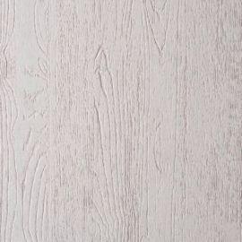 Sherwood S077. Sherwood daje wrażenie lakierowanego drewna, które nadaje naturalnemu iżywemu drewnu piękny wygląd. Struktura