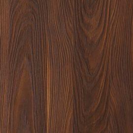 Yosemite S017. Dzięki wydrukom drzewnym struktura przebiega synchronicznie zdekorem. Yosemite to struktura, która pochodzi znatury. Rysunek drewna jest bardziej niż realistyczny.